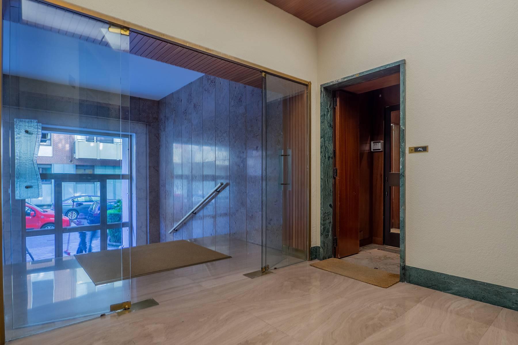 Ufficio-studio in Vendita a Torino: 2 locali, 89 mq - Foto 12