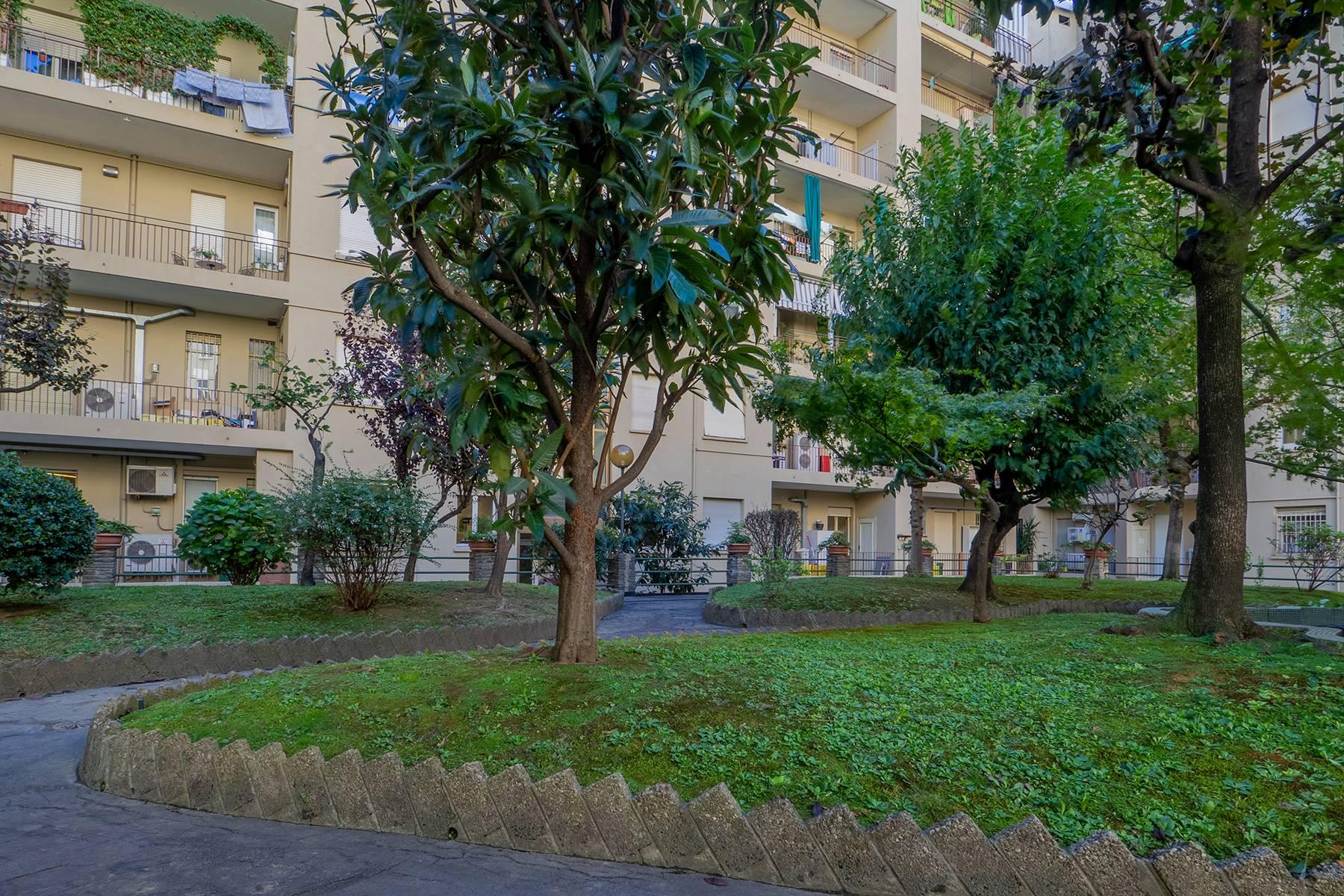Ufficio-studio in Vendita a Torino: 2 locali, 89 mq - Foto 7
