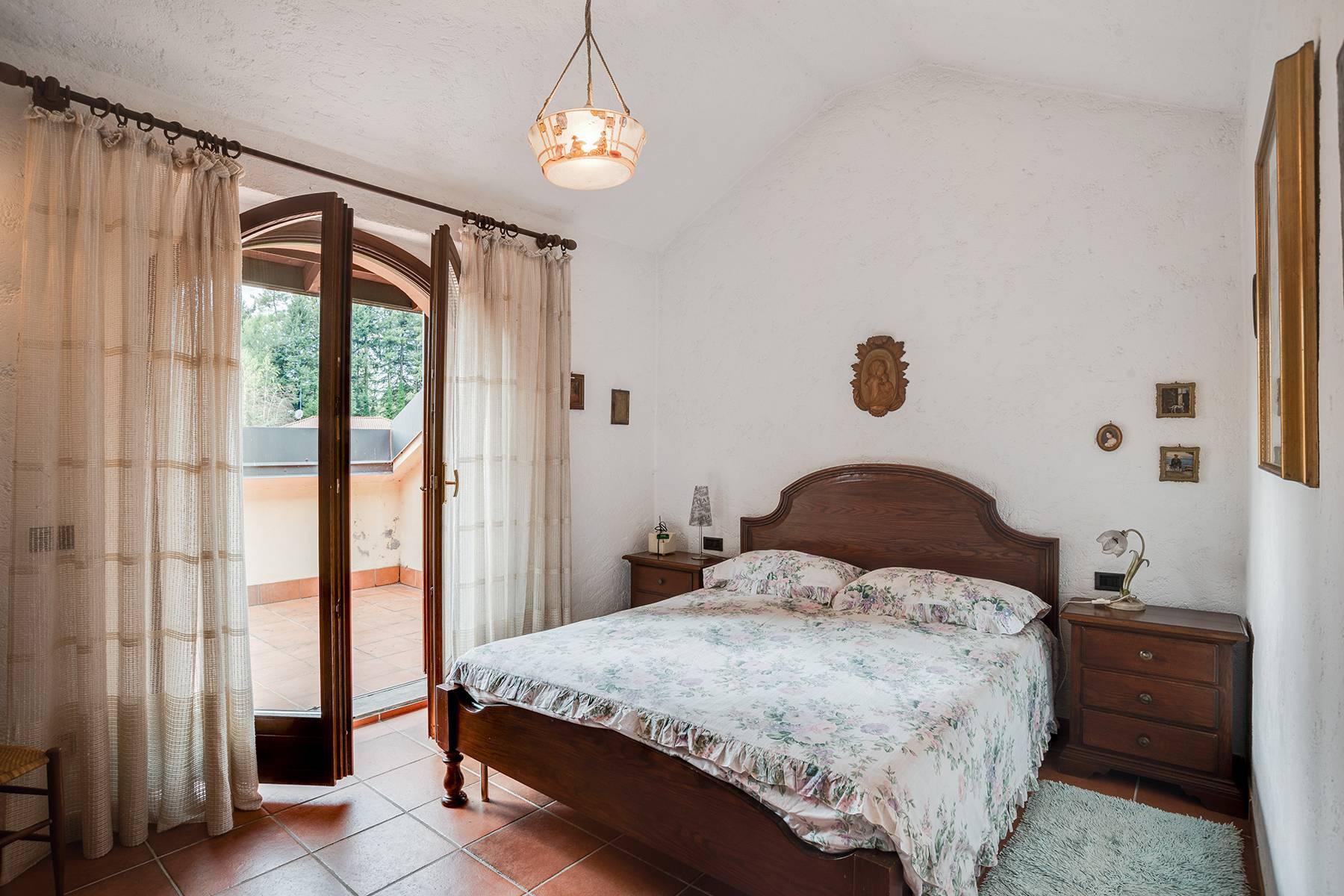Villa in Vendita a Guanzate: 5 locali, 800 mq - Foto 21