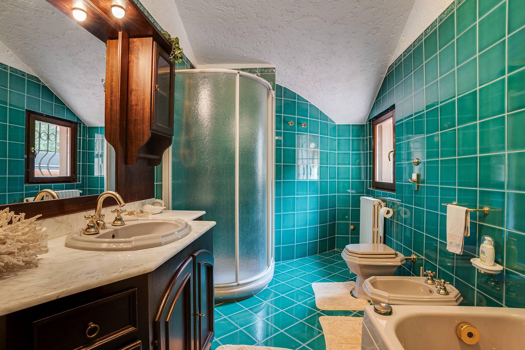 Villa in Vendita a Guanzate: 5 locali, 800 mq - Foto 24