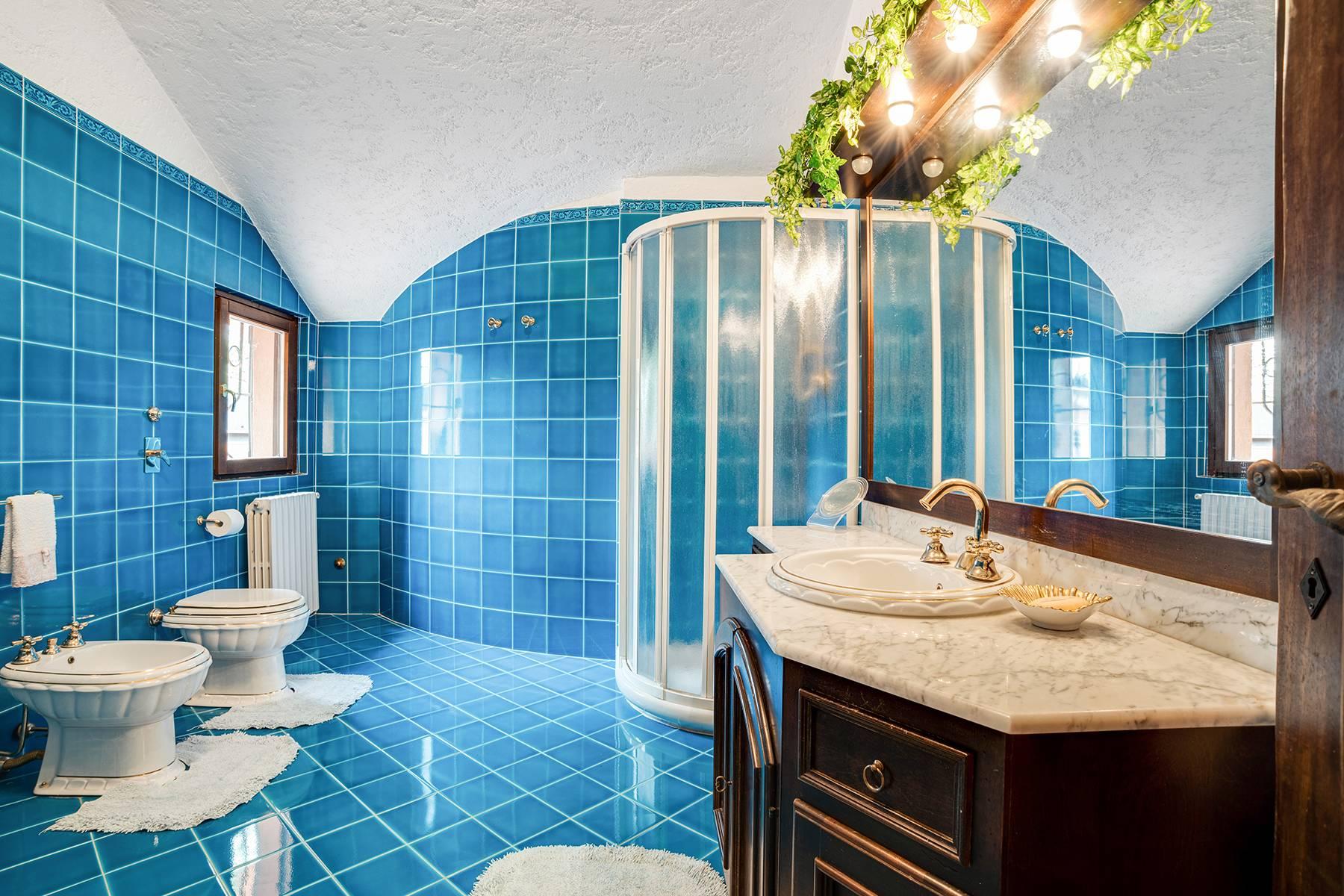Villa in Vendita a Guanzate: 5 locali, 800 mq - Foto 25