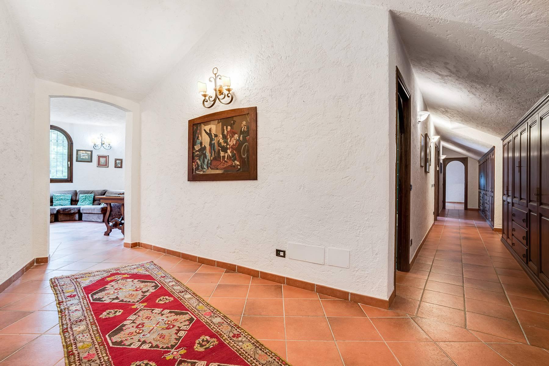 Villa in Vendita a Guanzate: 5 locali, 800 mq - Foto 20