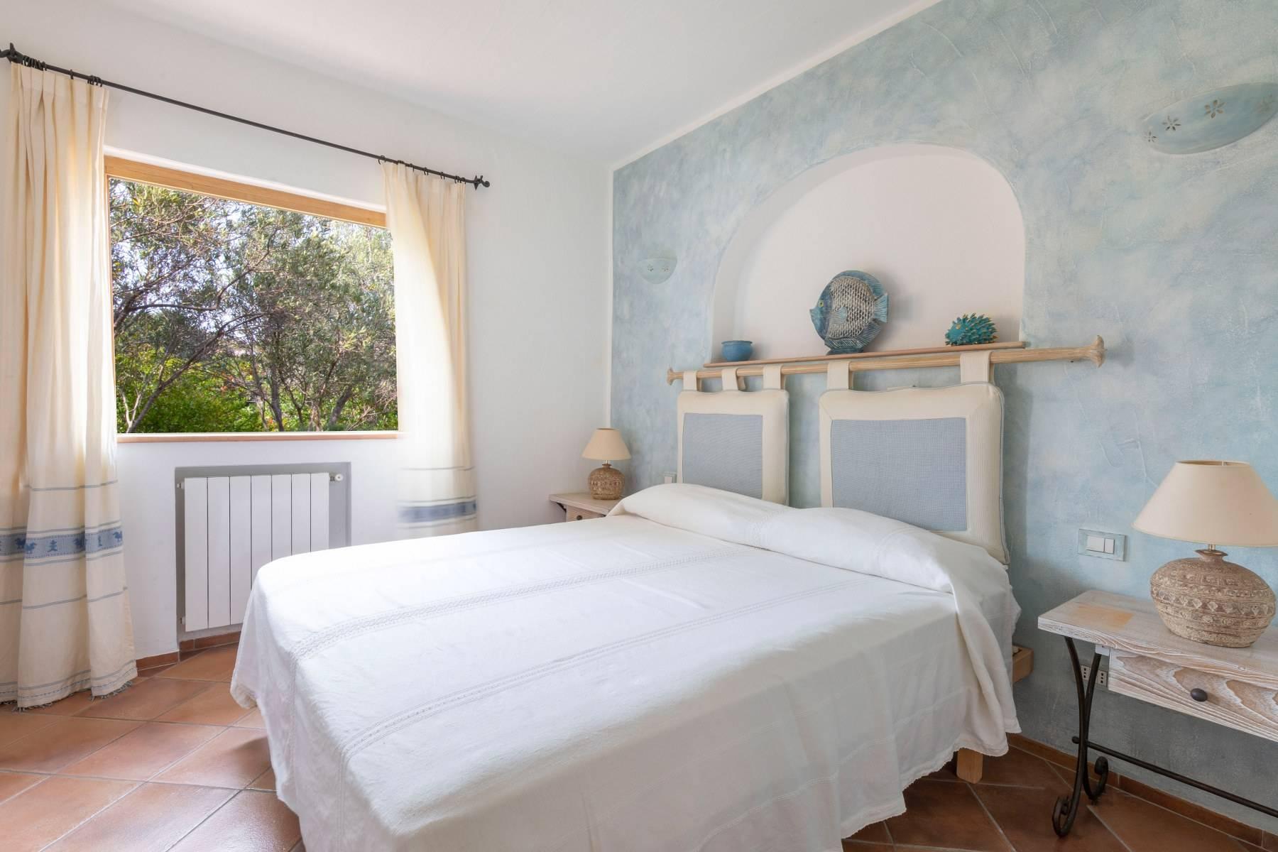 Villa in Vendita a Arzachena: 5 locali, 600 mq - Foto 9