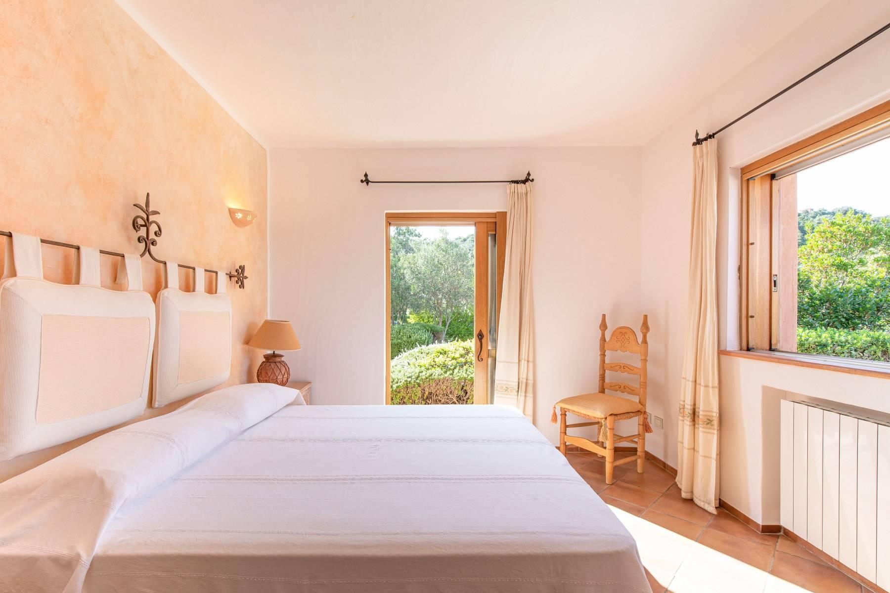 Villa in Vendita a Arzachena: 5 locali, 600 mq - Foto 24