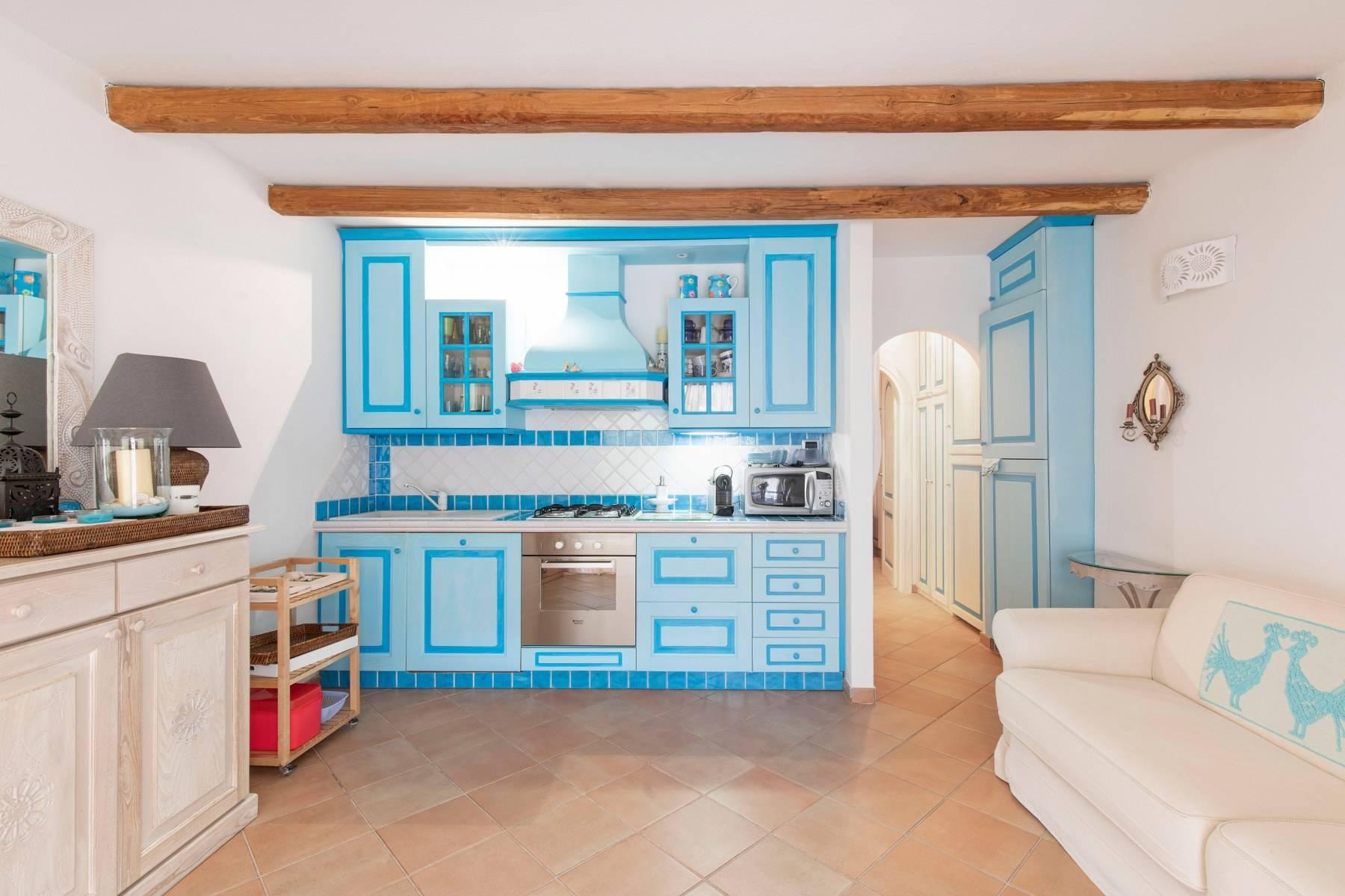 Appartamento in Vendita a Arzachena: 3 locali, 60 mq - Foto 5