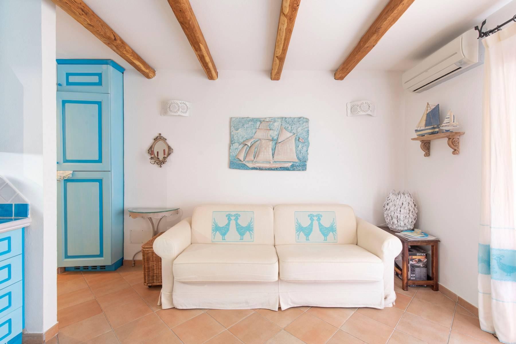 Appartamento in Vendita a Arzachena: 3 locali, 60 mq - Foto 6