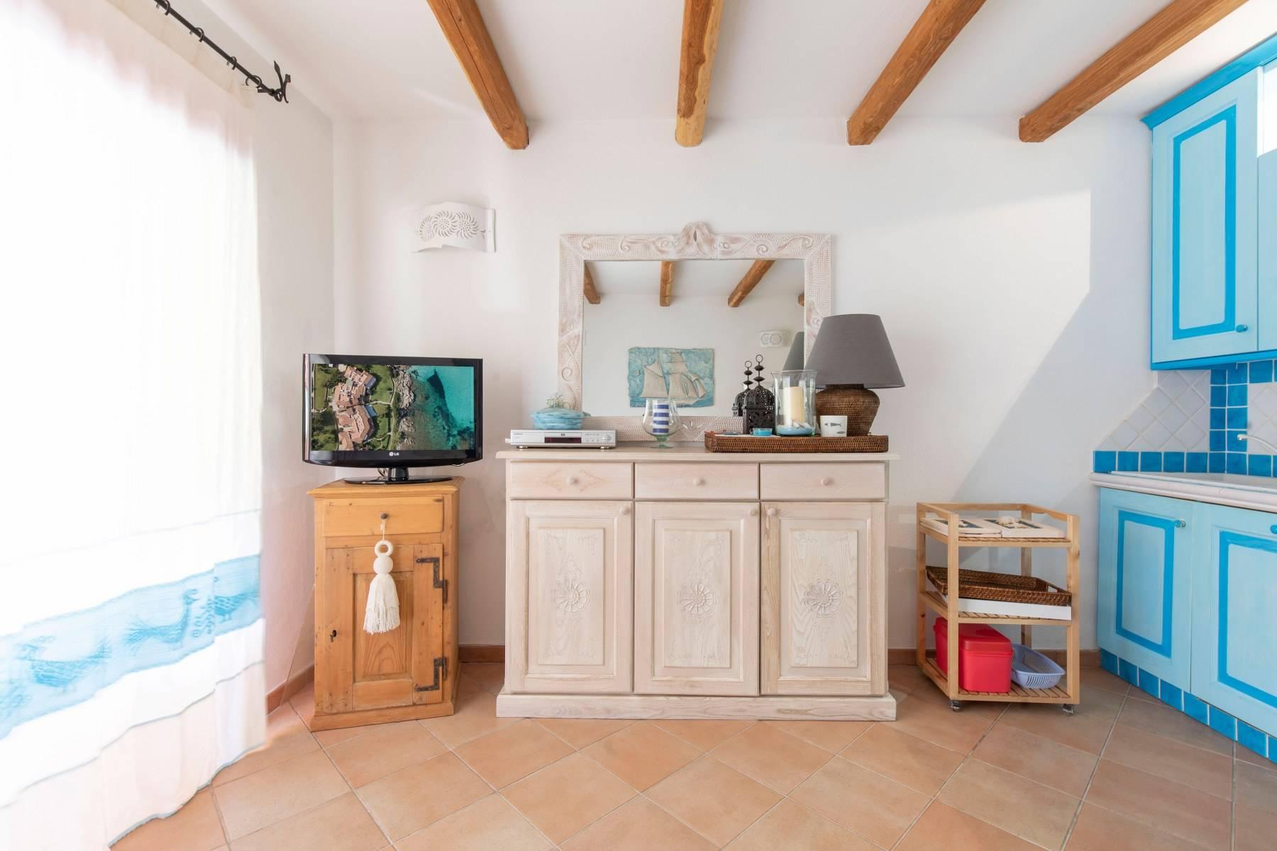 Appartamento in Vendita a Arzachena: 3 locali, 60 mq - Foto 7