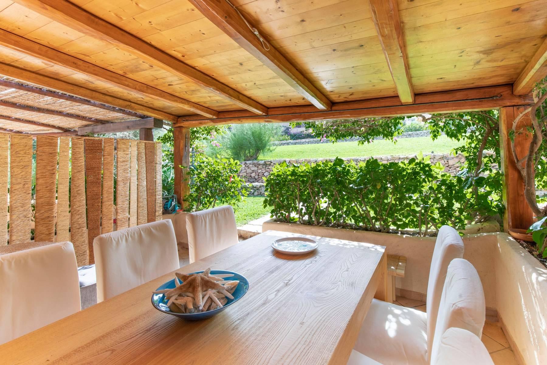 Appartamento in Vendita a Arzachena: 3 locali, 60 mq - Foto 2