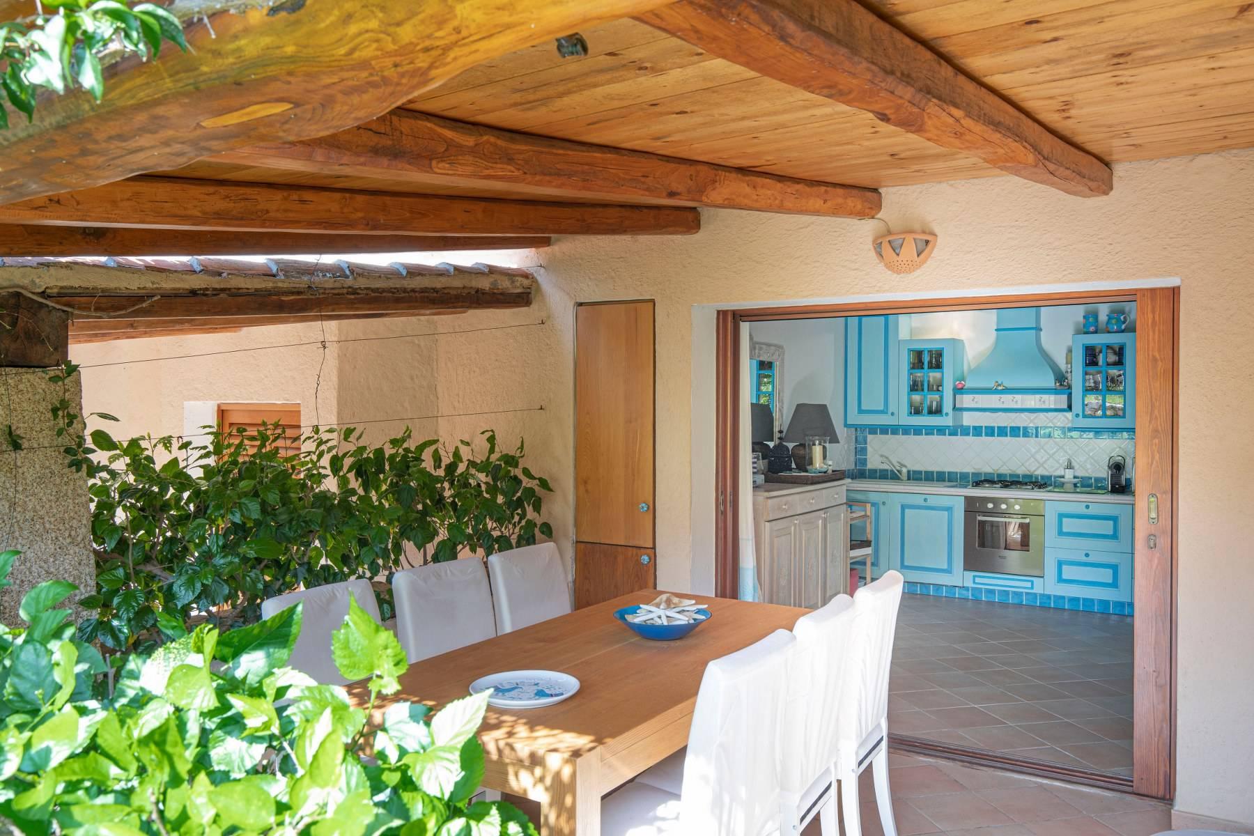 Appartamento in Vendita a Arzachena: 3 locali, 60 mq - Foto 3
