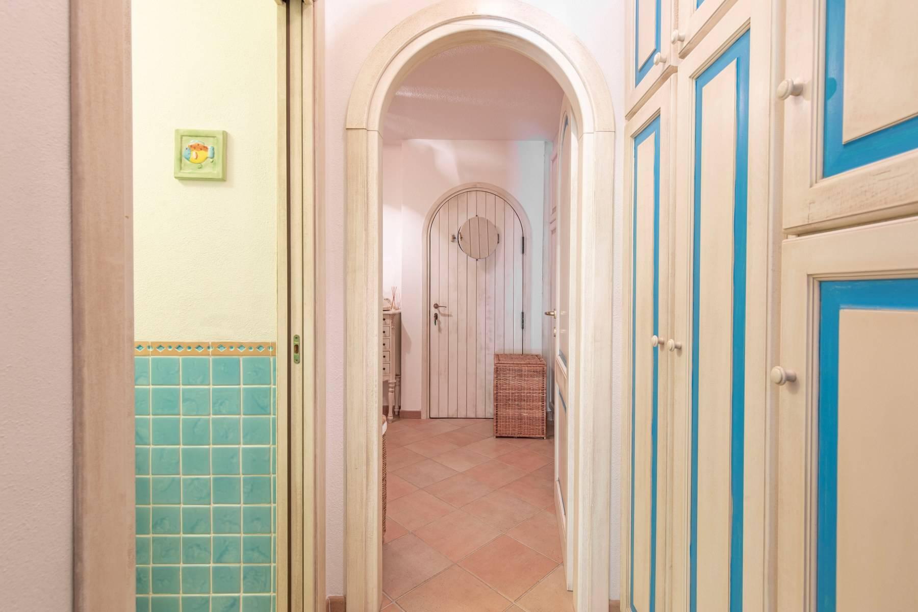 Appartamento in Vendita a Arzachena: 3 locali, 60 mq - Foto 8