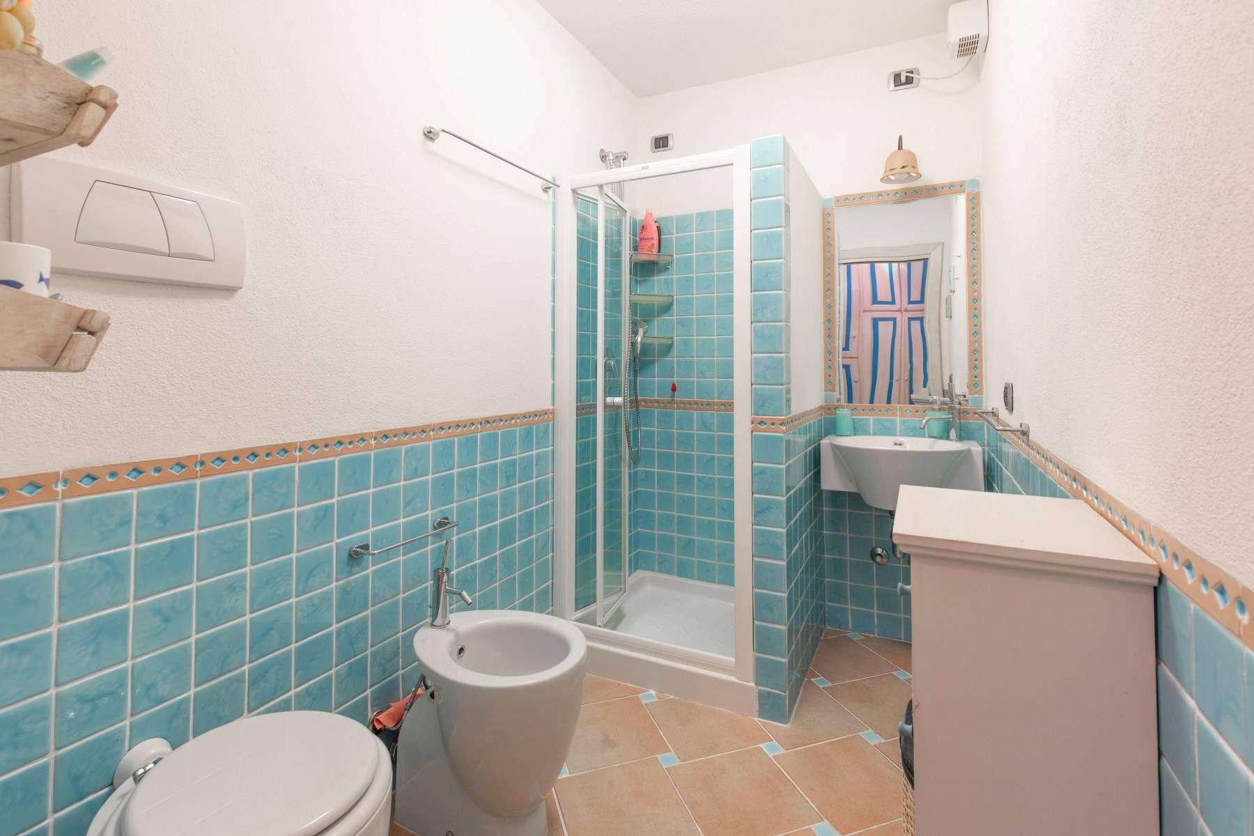 Appartamento in Vendita a Arzachena: 3 locali, 60 mq - Foto 10