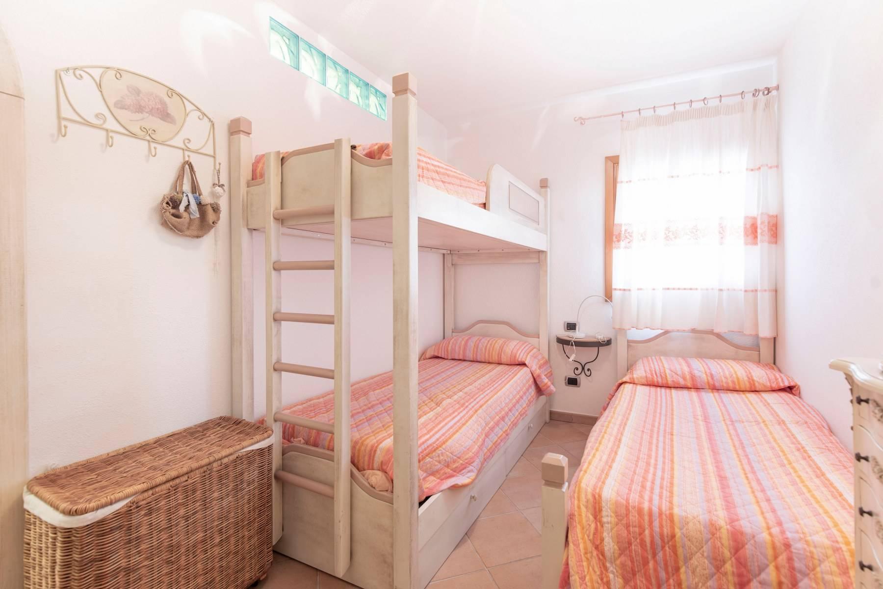 Appartamento in Vendita a Arzachena: 3 locali, 60 mq - Foto 9