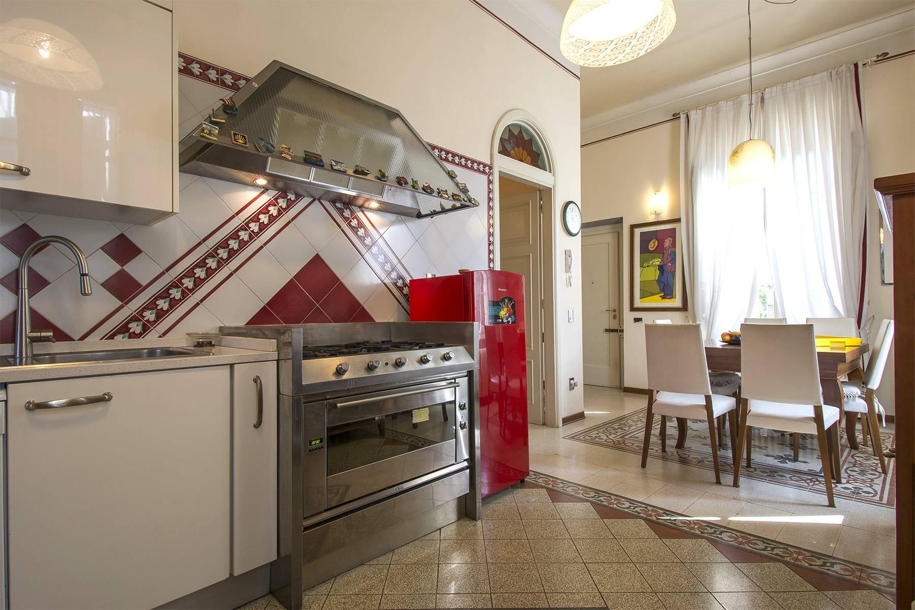 Villa in Vendita a Lucca: 5 locali, 350 mq - Foto 6