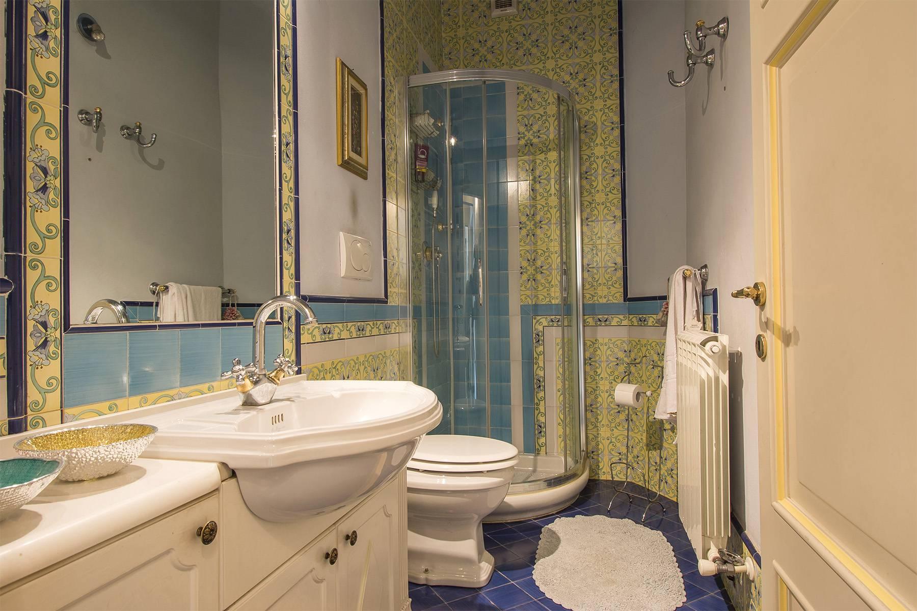 Villa in Vendita a Lucca: 5 locali, 350 mq - Foto 12