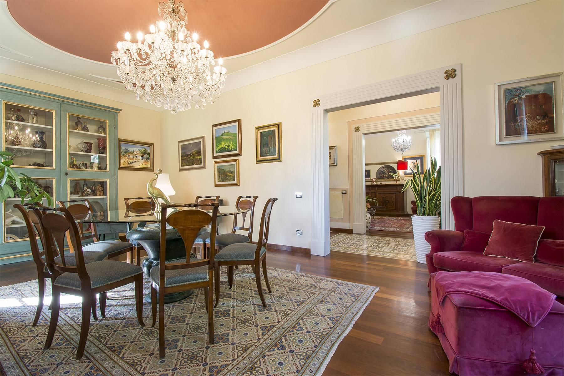 Villa in Vendita a Lucca: 5 locali, 350 mq - Foto 8