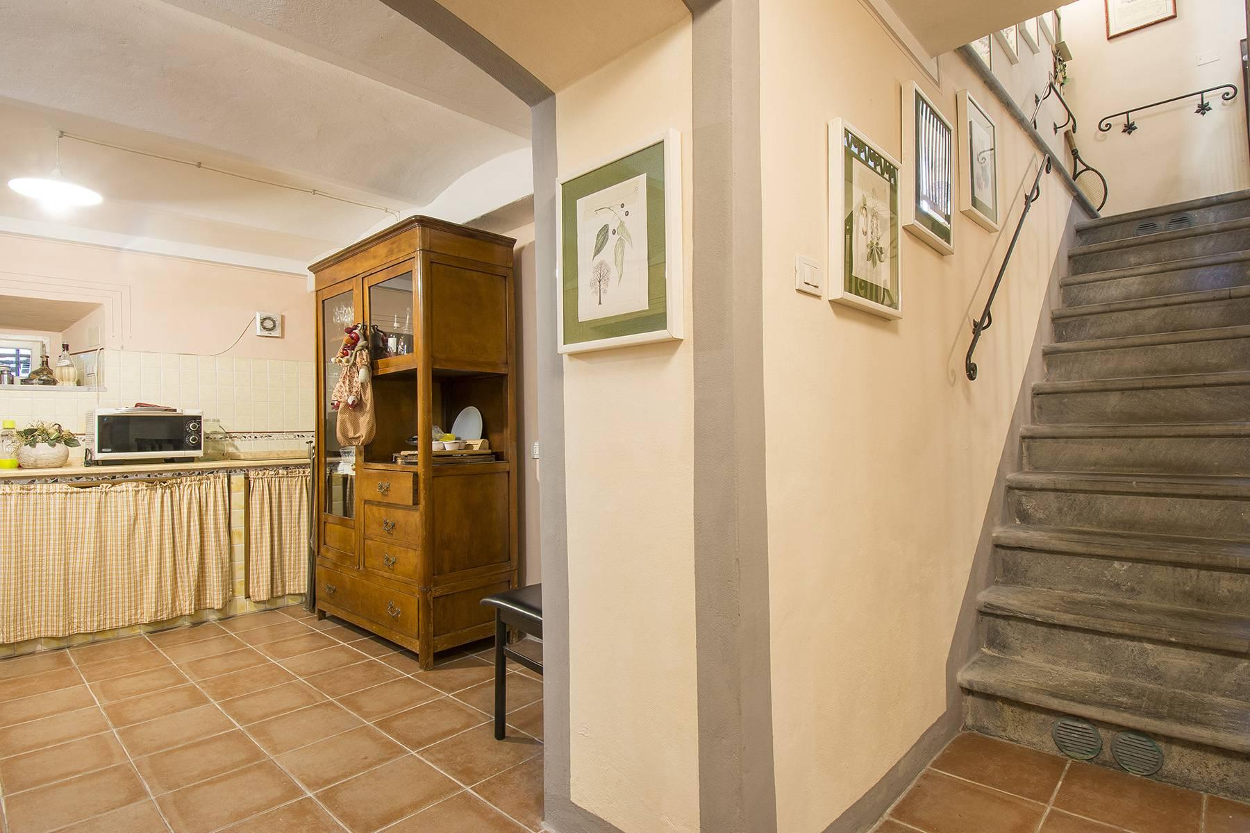 Villa in Vendita a Lucca: 5 locali, 350 mq - Foto 16