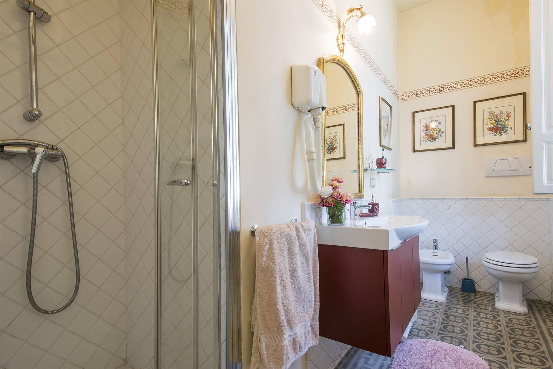 Villa in Vendita a Lucca: 5 locali, 350 mq - Foto 14