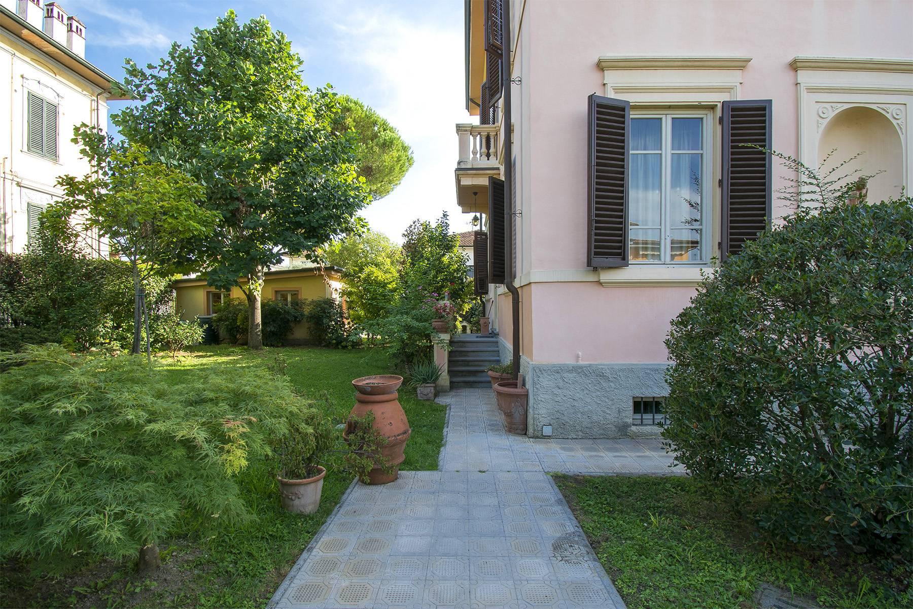 Villa in Vendita a Lucca: 5 locali, 350 mq - Foto 18