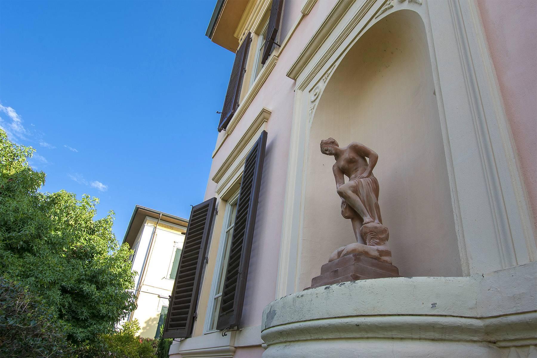 Villa in Vendita a Lucca: 5 locali, 350 mq - Foto 19