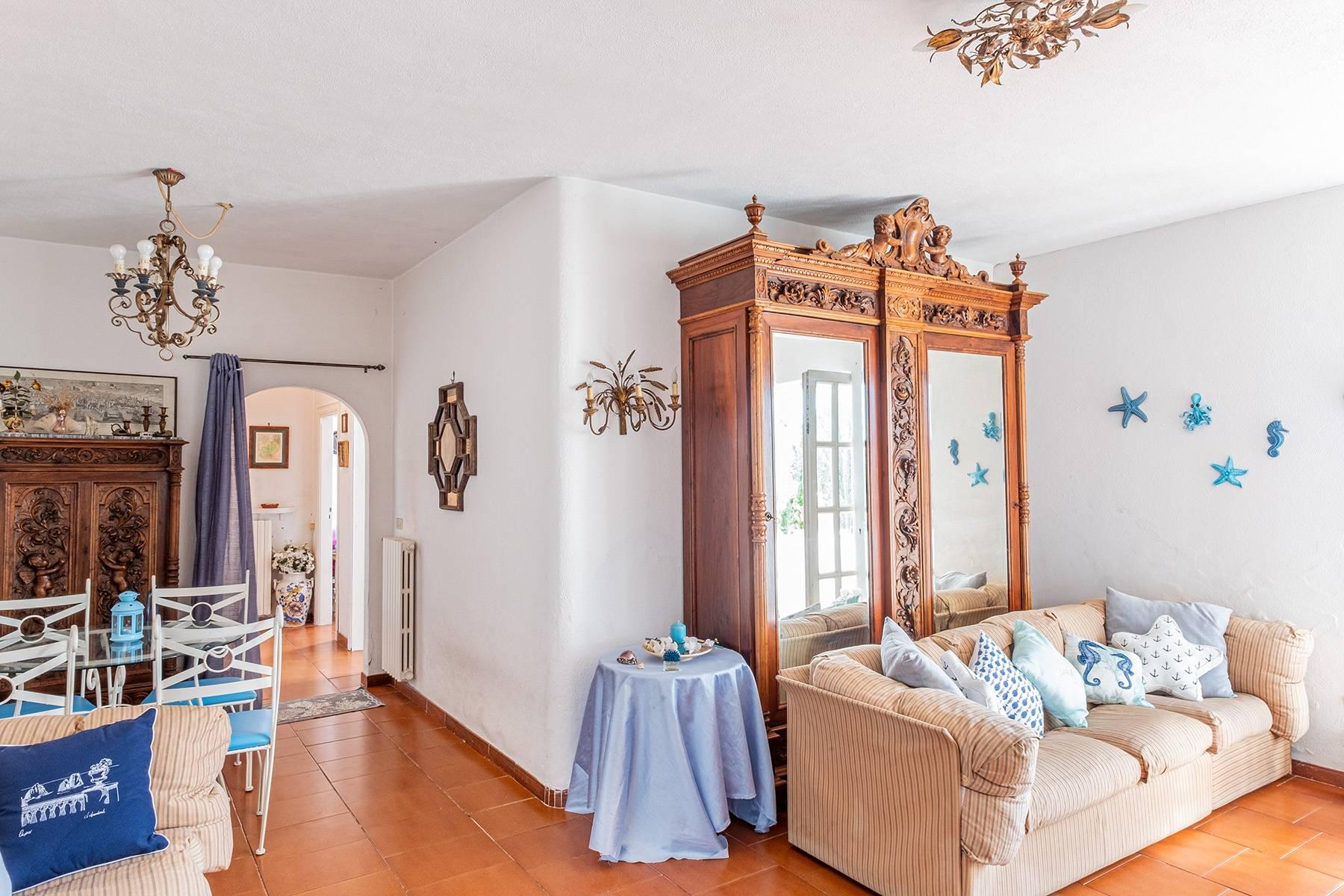 Villa in Vendita a Capri: 5 locali, 200 mq - Foto 9