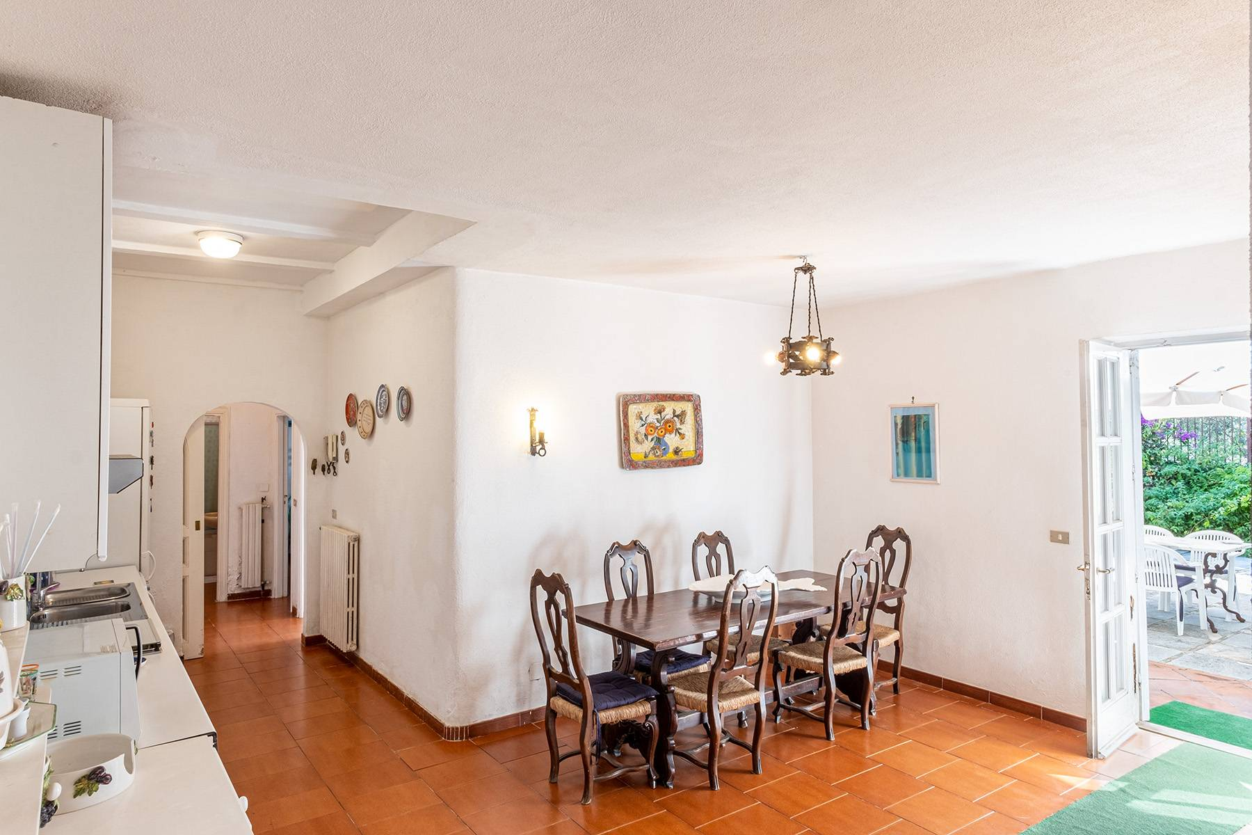 Villa in Vendita a Capri: 5 locali, 200 mq - Foto 14