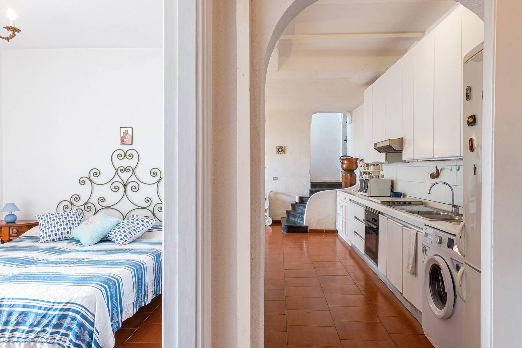 Villa in Vendita a Capri: 5 locali, 200 mq - Foto 18