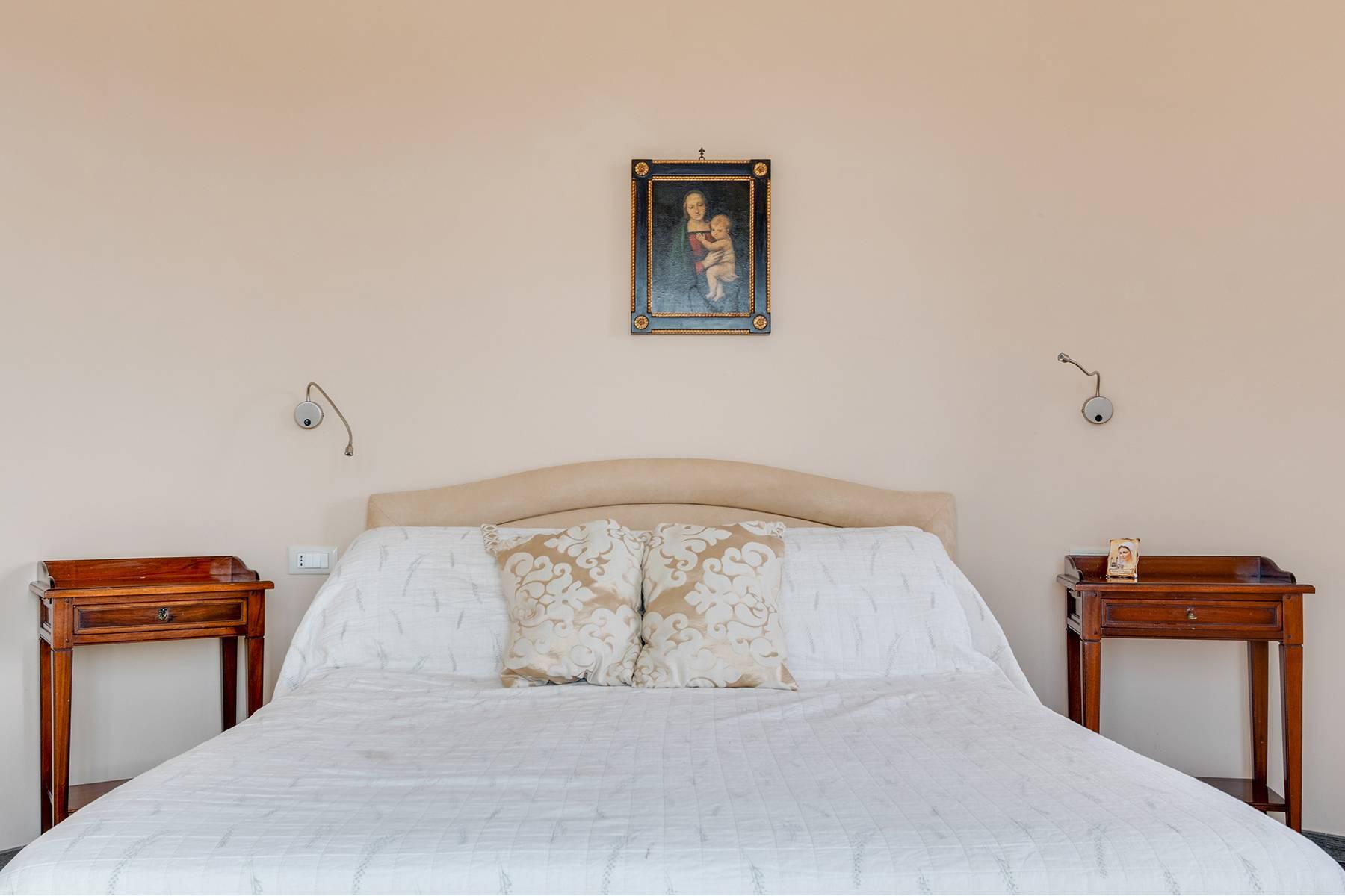 Villa in Vendita a Govone: 5 locali, 430 mq - Foto 9
