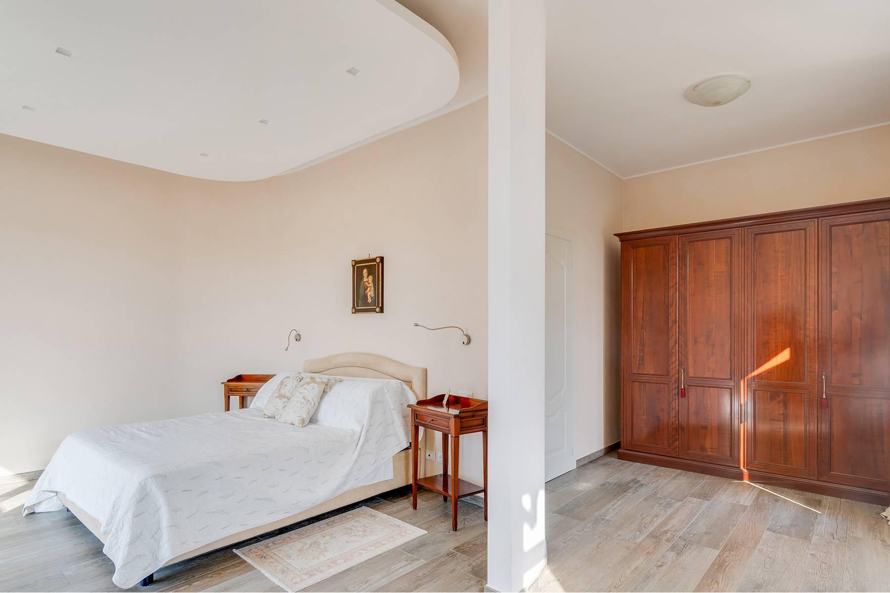 Villa in Vendita a Govone: 5 locali, 430 mq - Foto 16