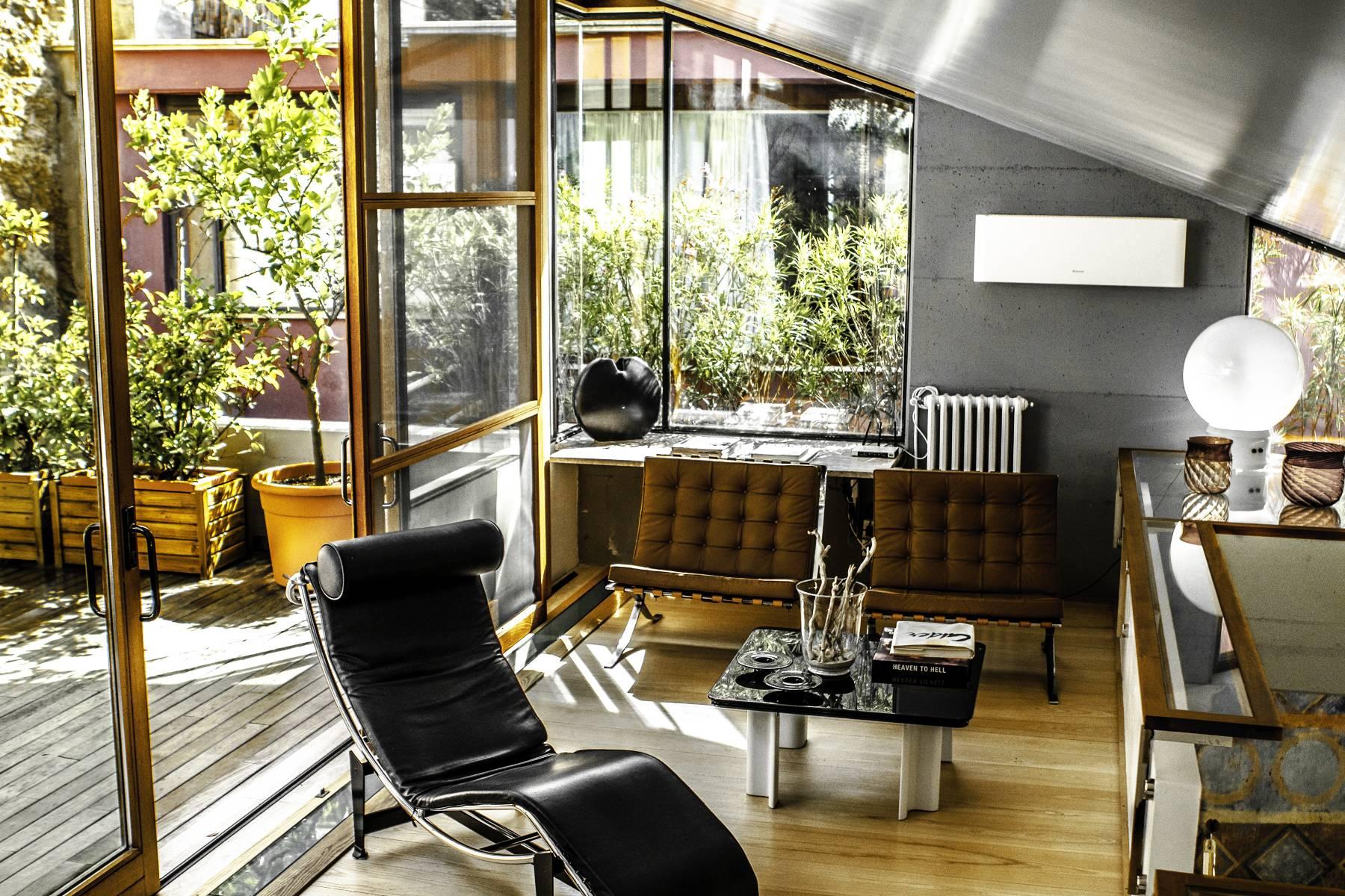 Villa in Vendita a Monte Argentario: 5 locali, 500 mq - Foto 30
