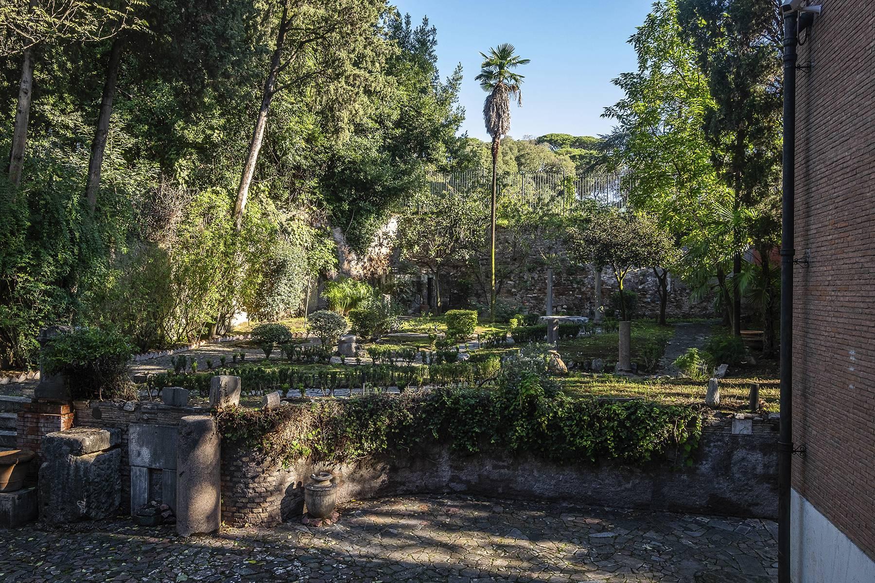 Villa in Vendita a Roma: 5 locali, 1100 mq - Foto 30