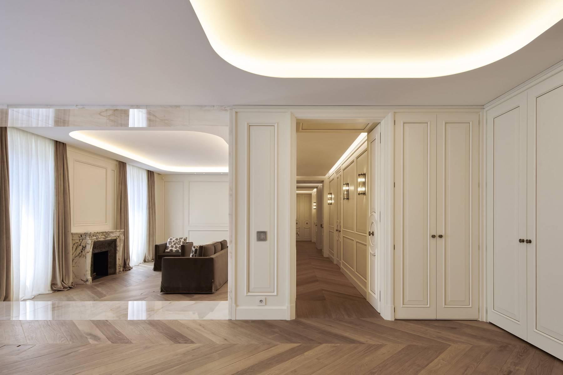 Appartamento in Vendita a Milano: 5 locali, 400 mq - Foto 15