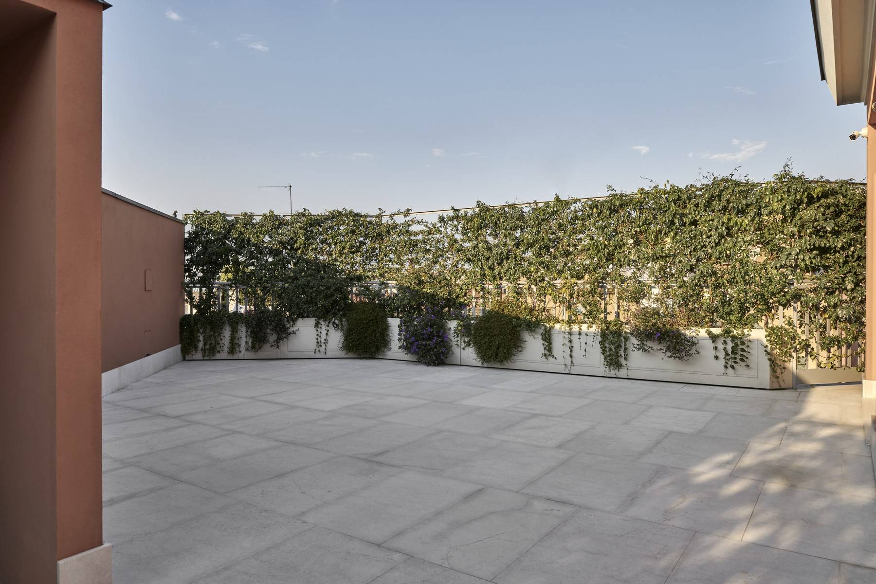 Appartamento in Vendita a Milano: 5 locali, 400 mq - Foto 14