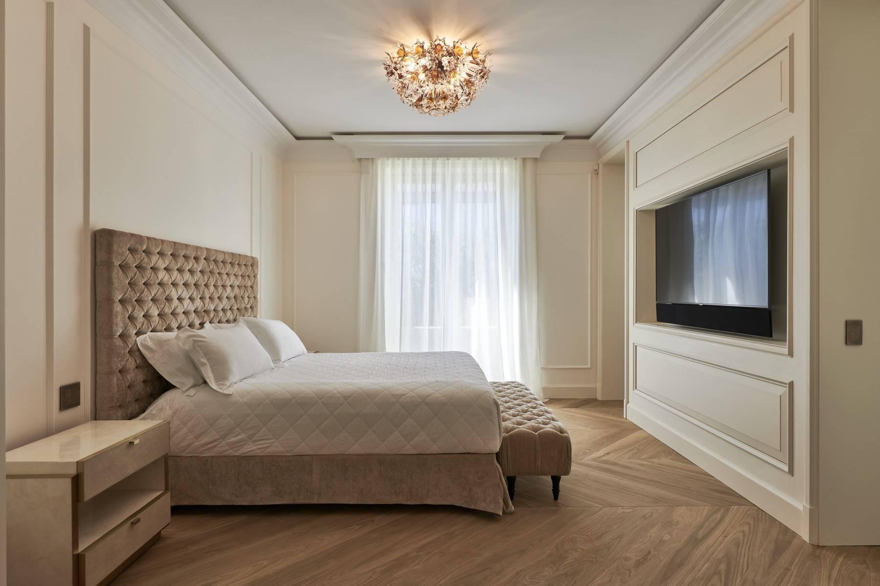 Appartamento in Vendita a Milano: 5 locali, 400 mq - Foto 10
