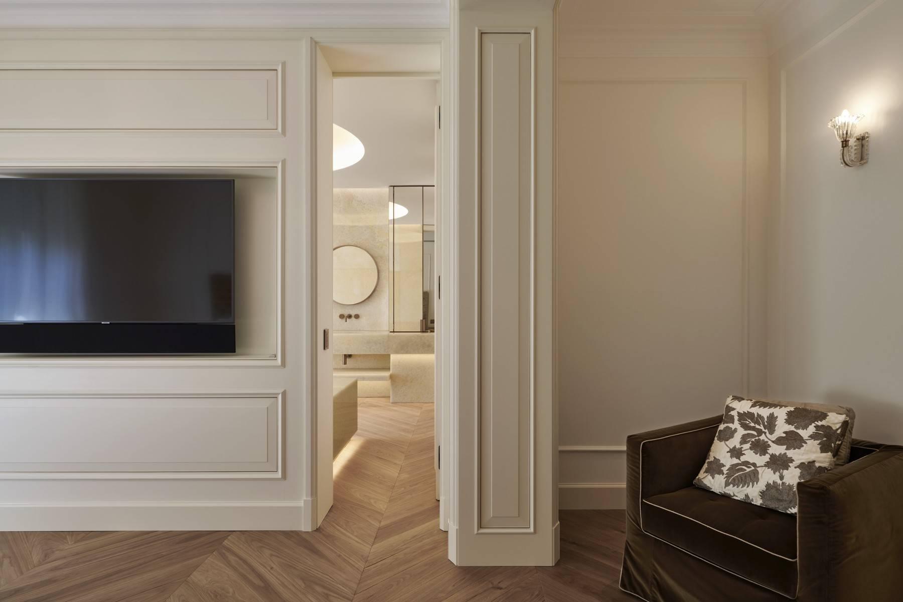 Appartamento in Vendita a Milano: 5 locali, 400 mq - Foto 28