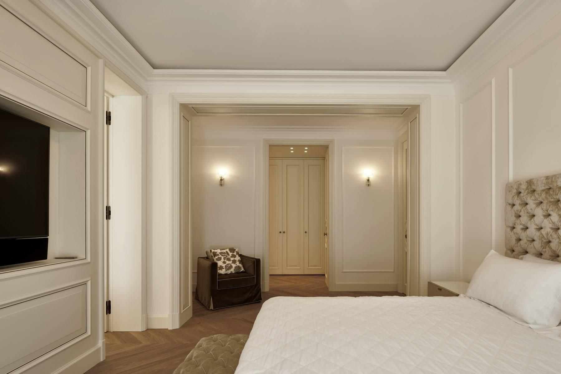 Appartamento in Vendita a Milano: 5 locali, 400 mq - Foto 29