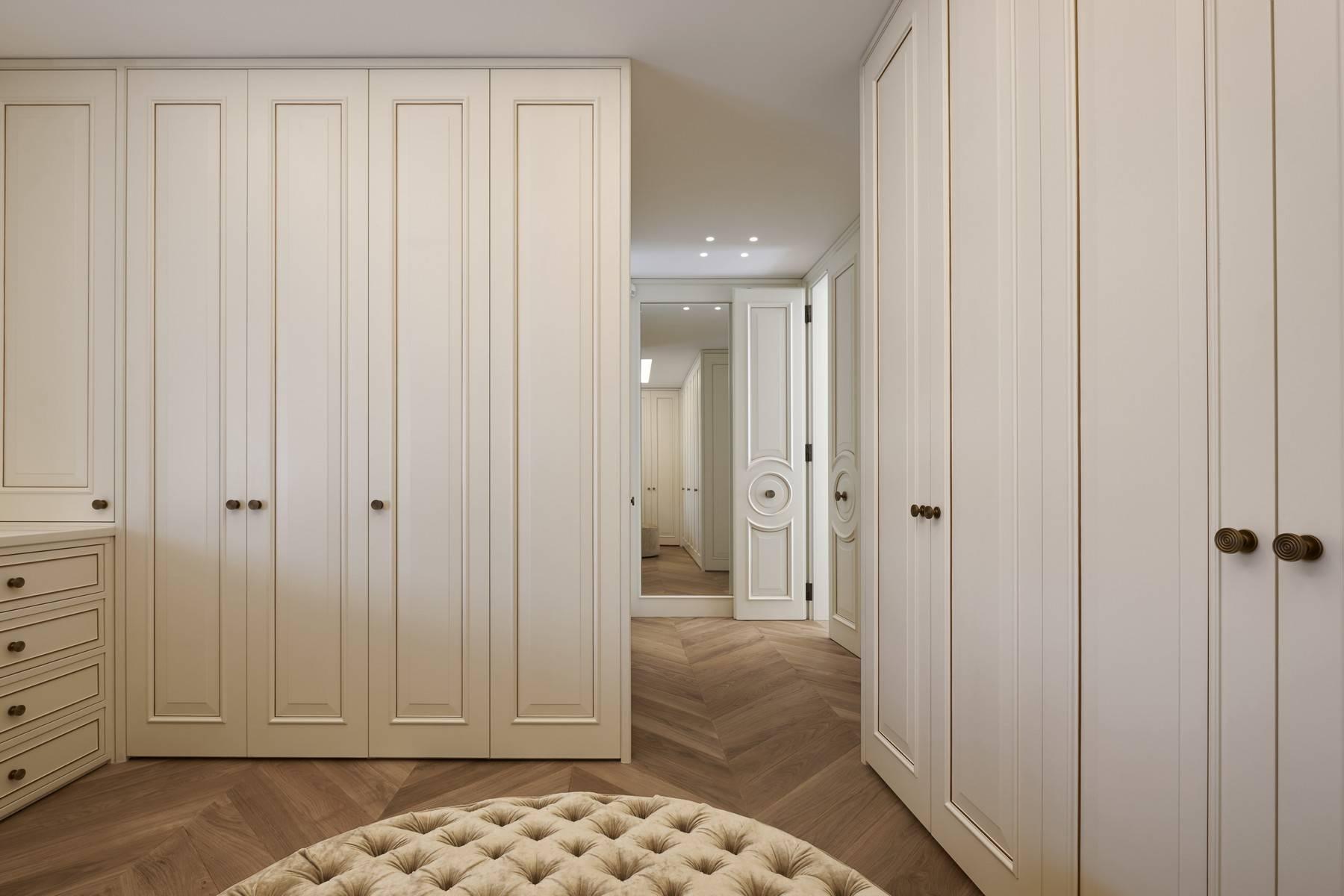 Appartamento in Vendita a Milano: 5 locali, 400 mq - Foto 30