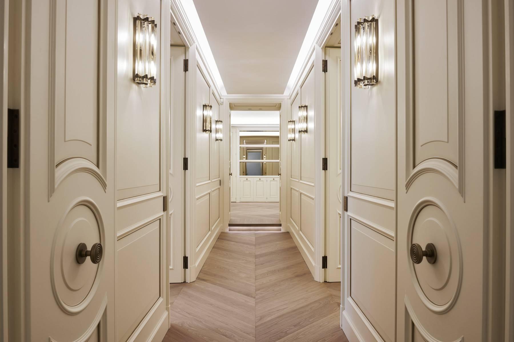 Appartamento in Vendita a Milano: 5 locali, 400 mq - Foto 12