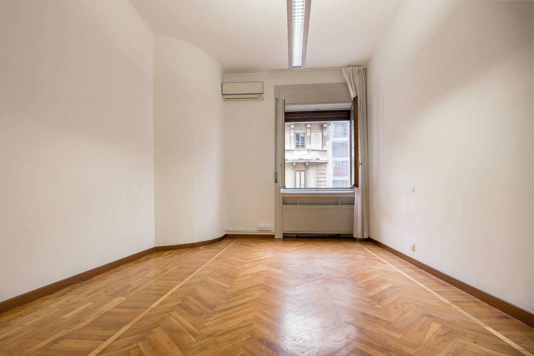 Appartamento in Vendita a Milano: 5 locali, 200 mq - Foto 7