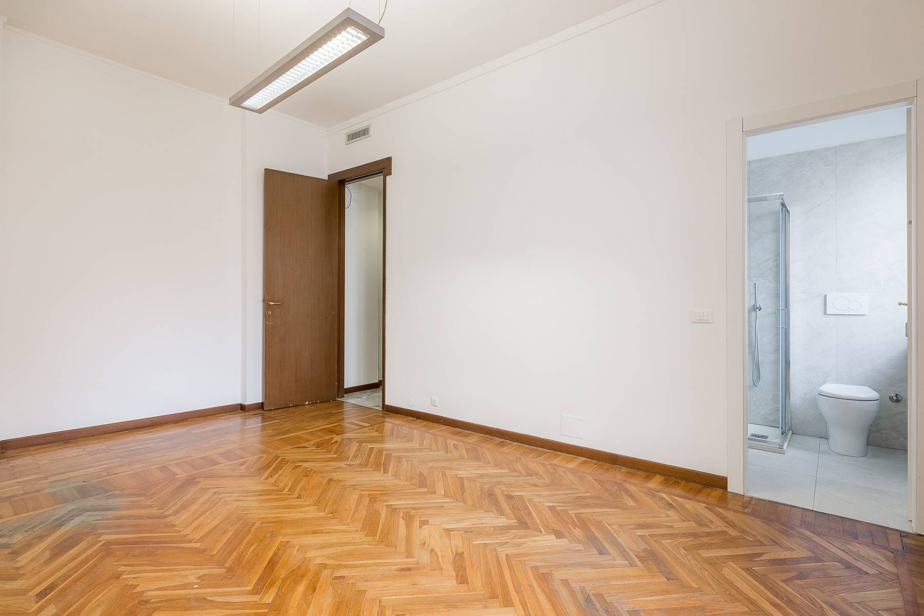 Appartamento in Vendita a Milano: 5 locali, 200 mq - Foto 10