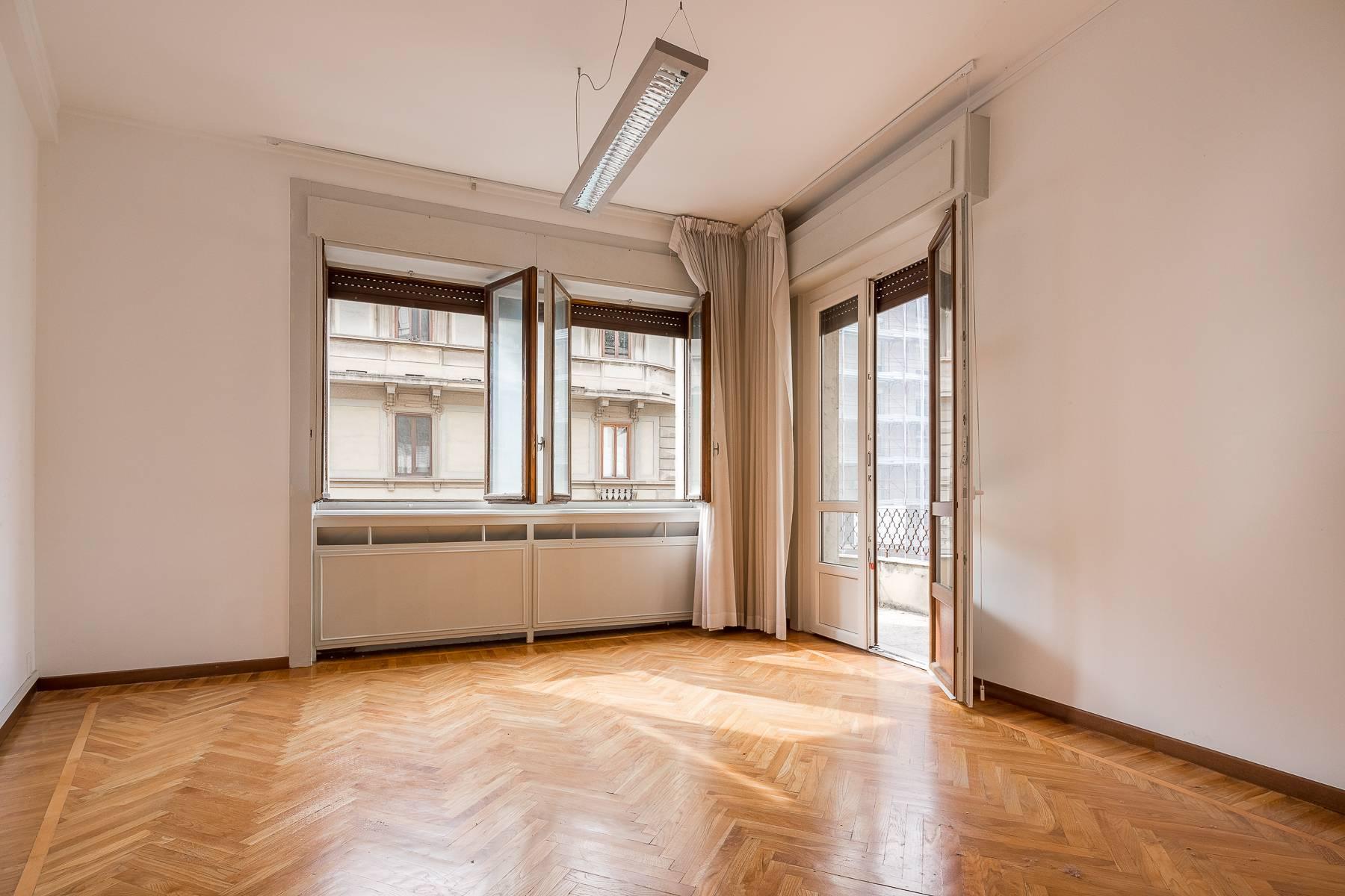 Appartamento in Vendita a Milano: 5 locali, 200 mq - Foto 4