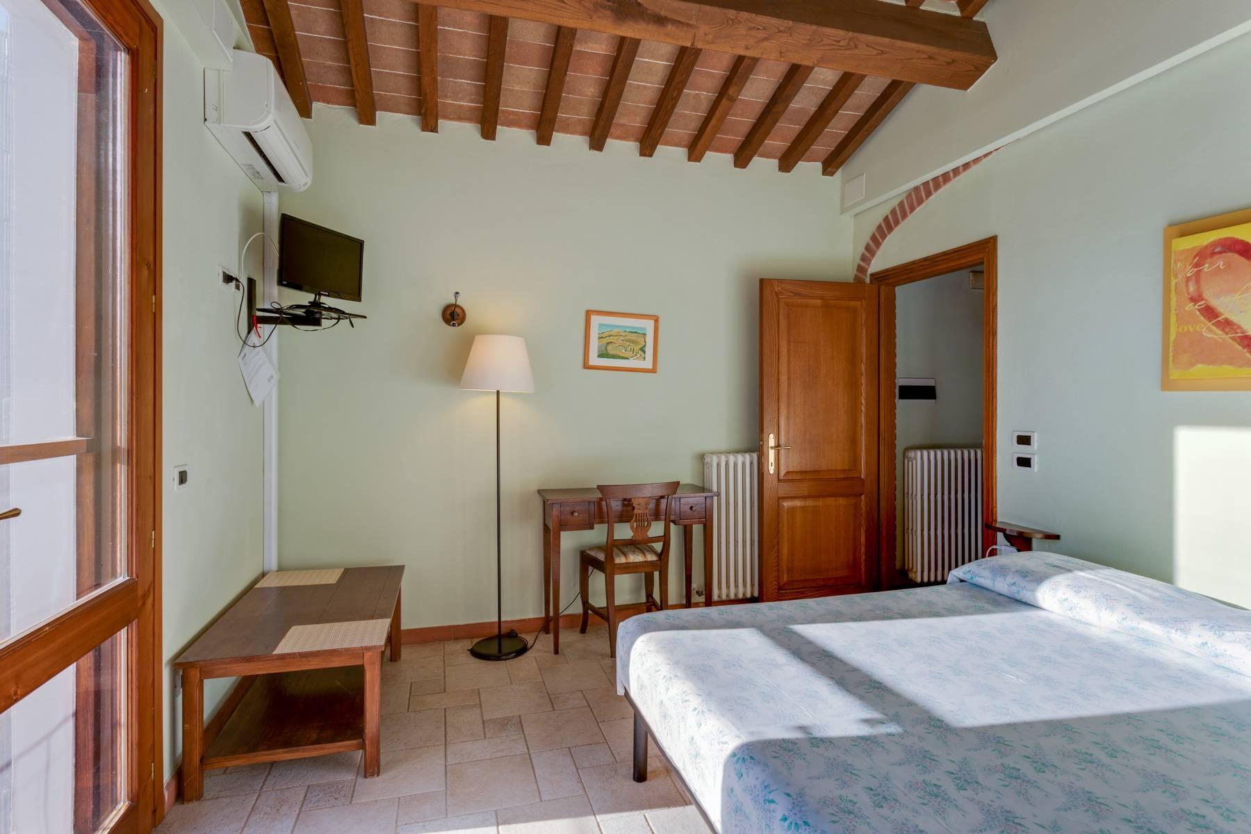 Rustico in Vendita a Montepulciano: 5 locali, 561 mq - Foto 23