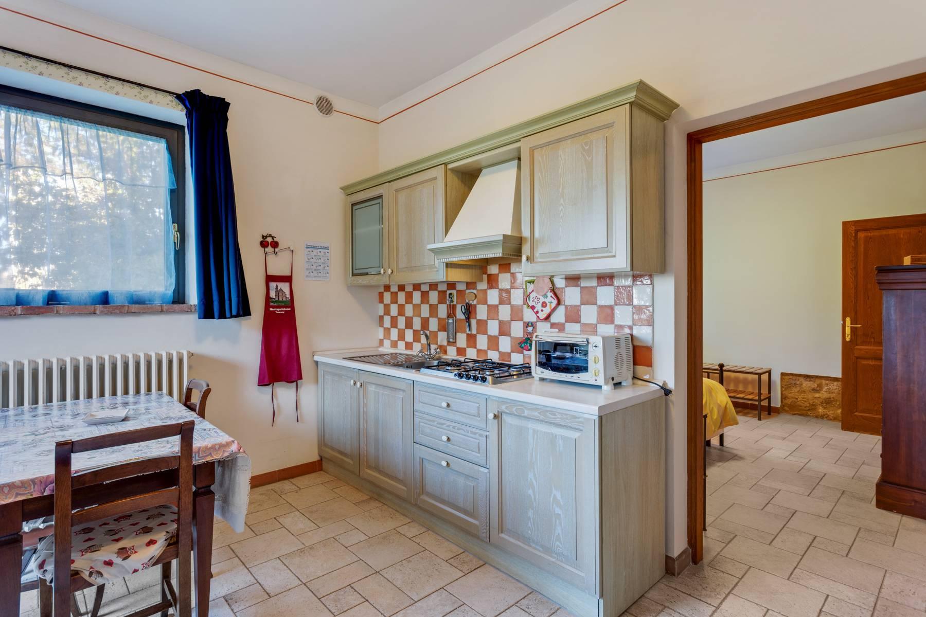Rustico in Vendita a Montepulciano: 5 locali, 561 mq - Foto 20