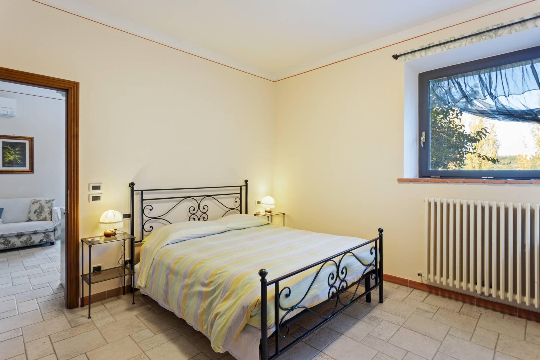 Rustico in Vendita a Montepulciano: 5 locali, 561 mq - Foto 21