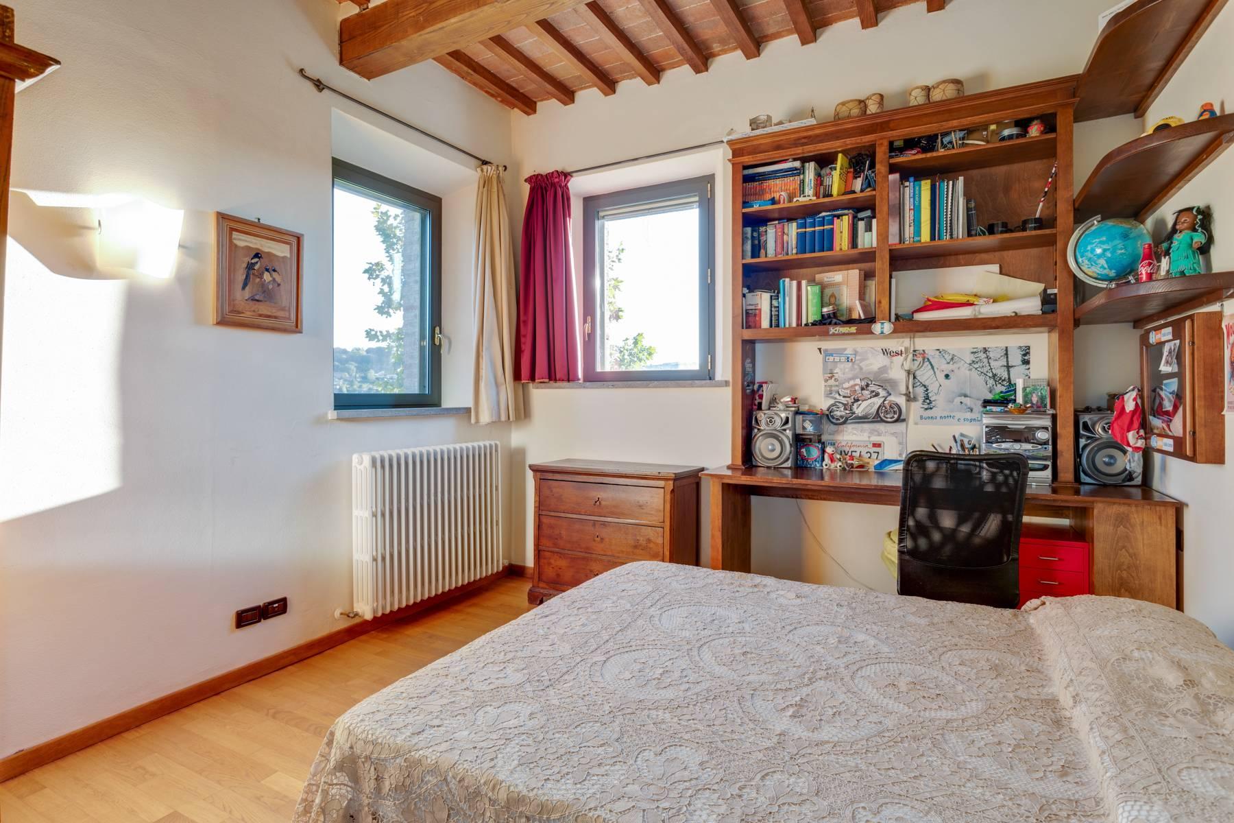 Rustico in Vendita a Montepulciano: 5 locali, 561 mq - Foto 16