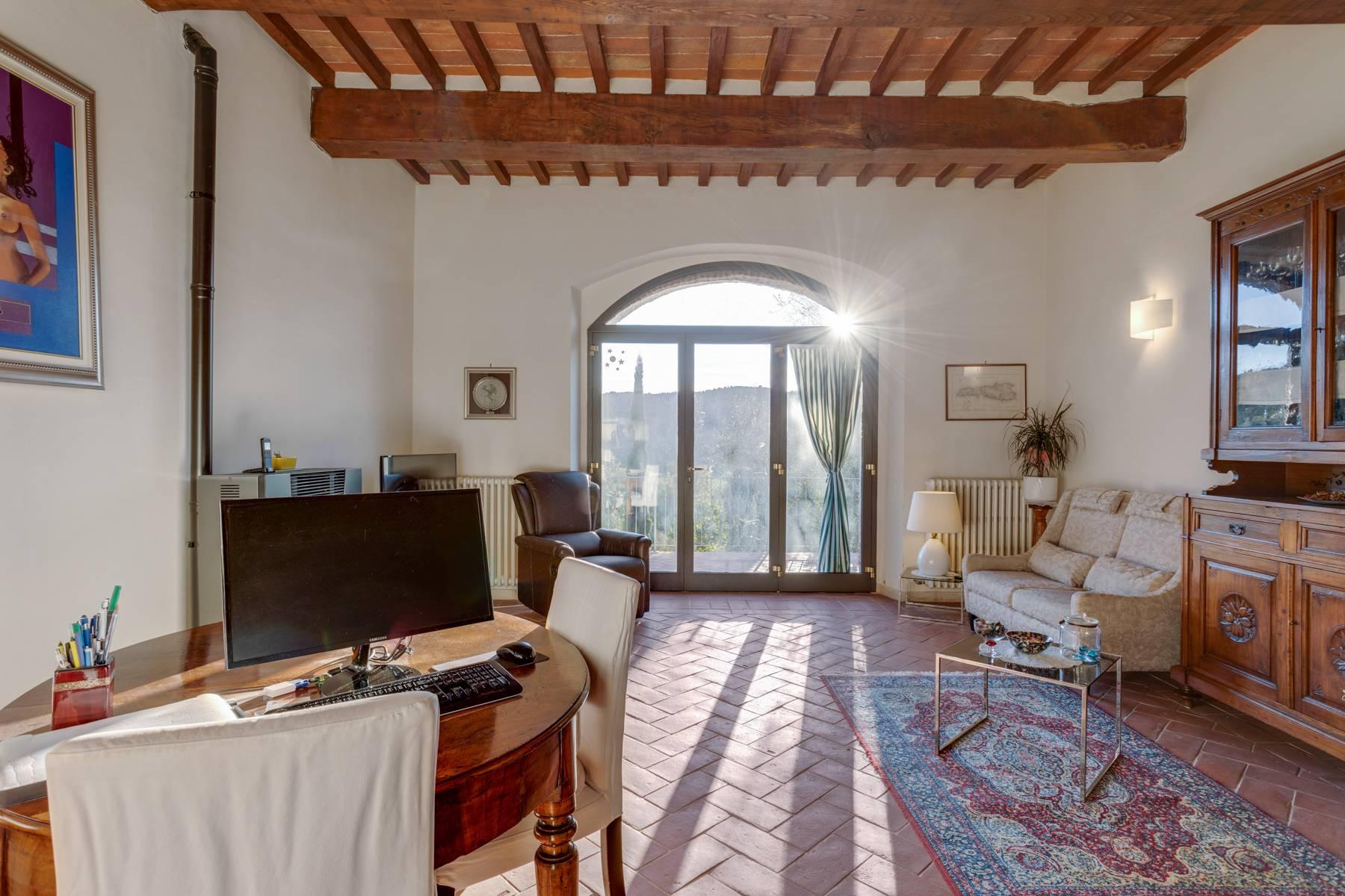 Rustico in Vendita a Montepulciano: 5 locali, 561 mq - Foto 10