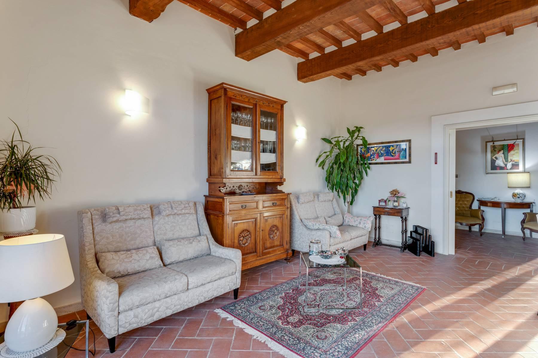Rustico in Vendita a Montepulciano: 5 locali, 561 mq - Foto 14