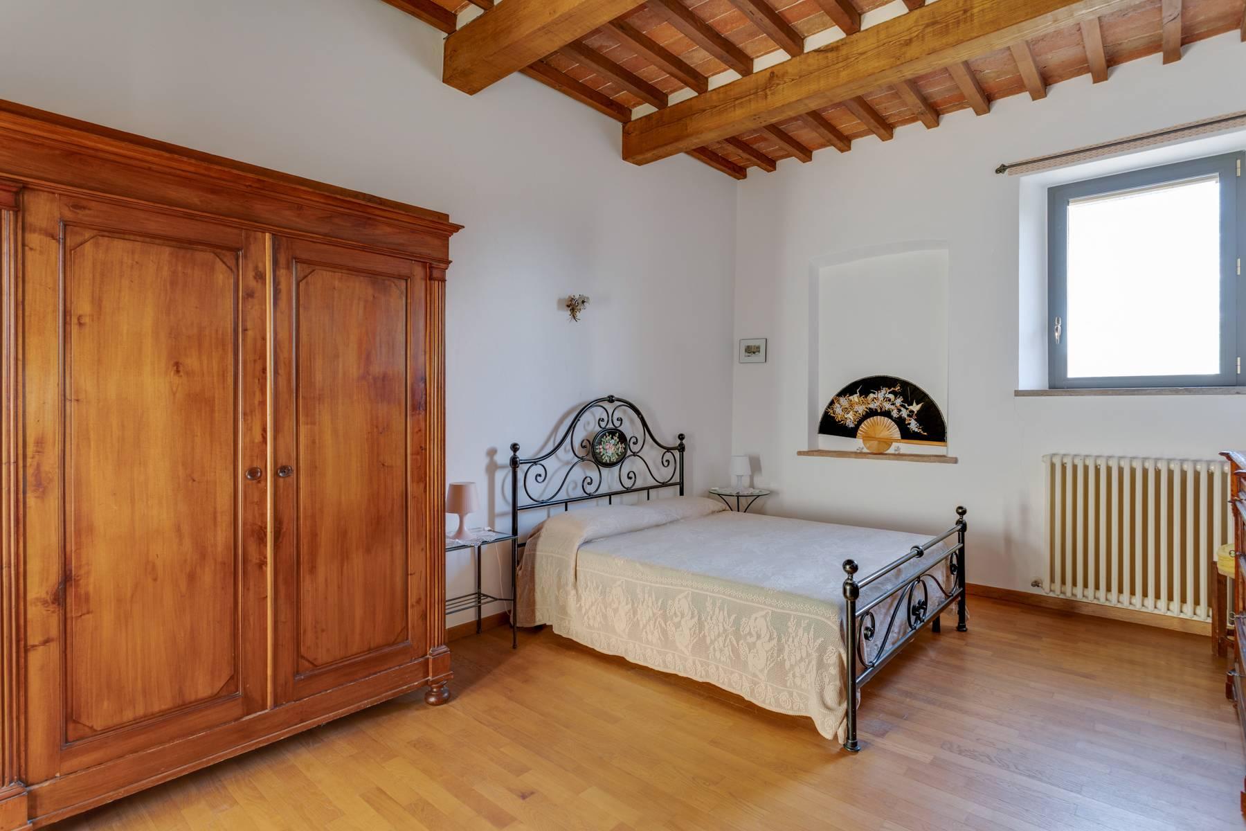 Rustico in Vendita a Montepulciano: 5 locali, 561 mq - Foto 11