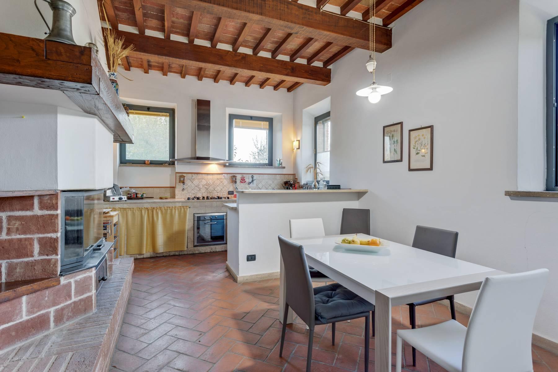 Rustico in Vendita a Montepulciano: 5 locali, 561 mq - Foto 15