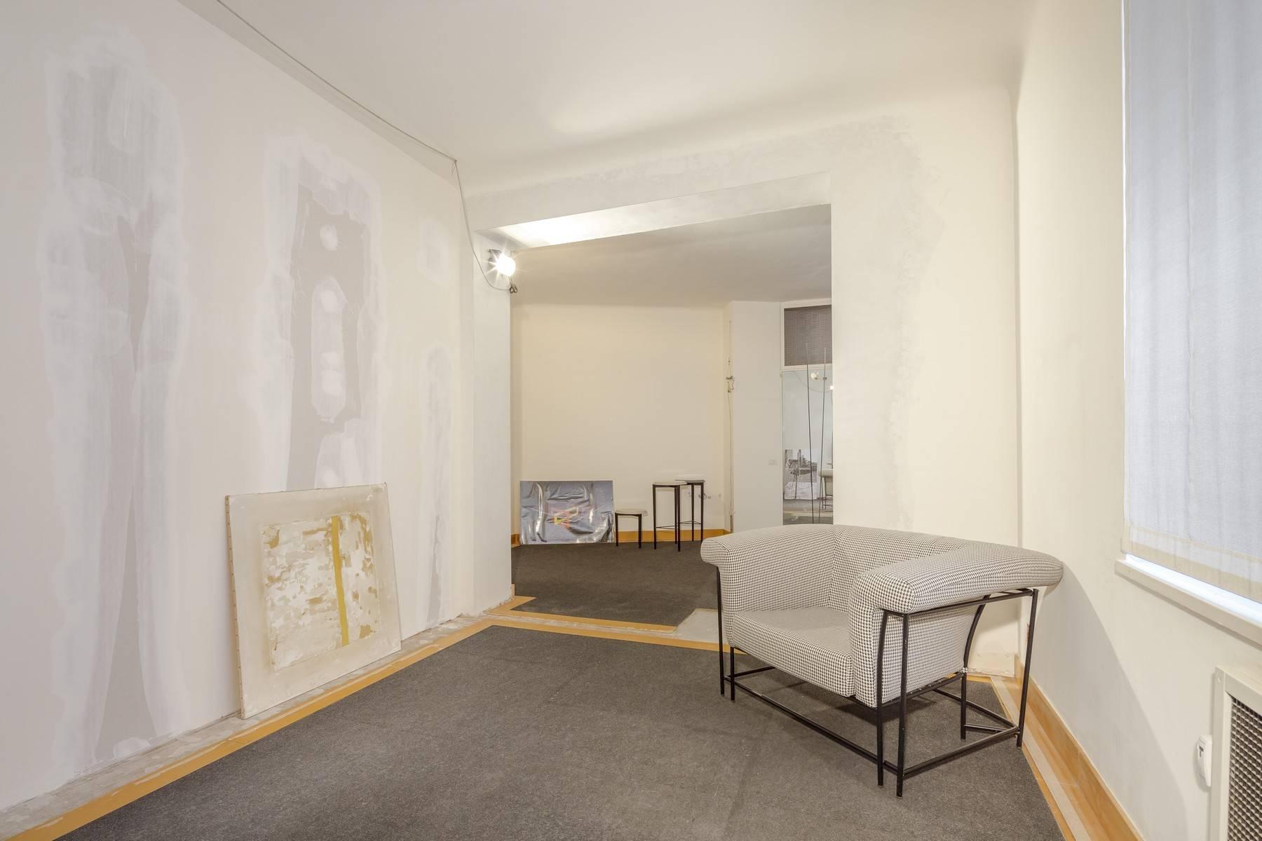 Negozio-locale in Affitto a Milano: 2 locali, 100 mq - Foto 19