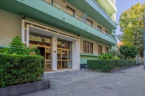 Ufficio-studio in Vendita a Torino: 4 locali, 224 mq - Foto 7